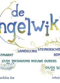 de-ringelwikke-flyer-info-2017-2018