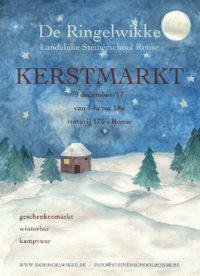 de-ringelwikke-kerst-2017